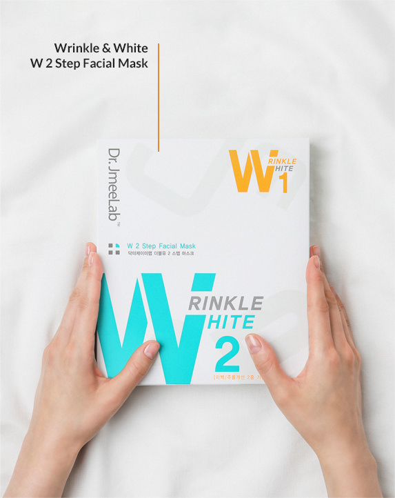 wrinkle&whitefacialmask_mobile